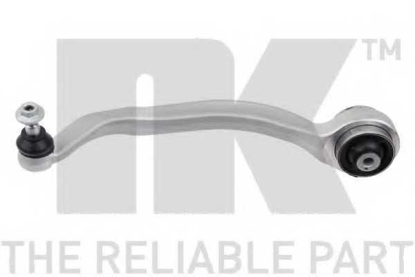 Рычаг независимой подвески колеса NK 5014797 - изображение