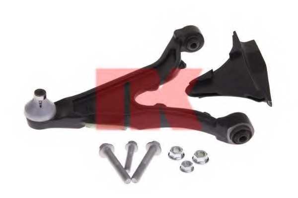 Рычаг независимой подвески колеса NK 5014810 - изображение