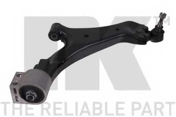 Рычаг независимой подвески колеса NK 5015013 - изображение