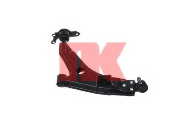 Рычаг независимой подвески колеса NK 5015015 - изображение
