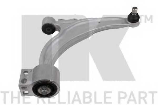 Рычаг независимой подвески колеса NK 5015018 - изображение