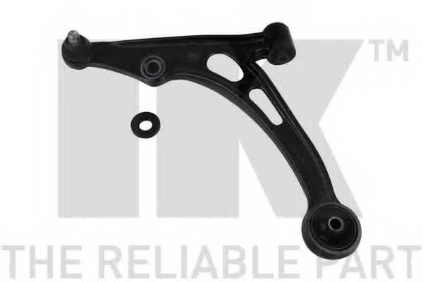 Рычаг независимой подвески колеса NK 5015211 - изображение
