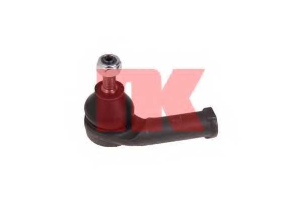 Наконечник поперечной рулевой тяги NK 5031011 - изображение