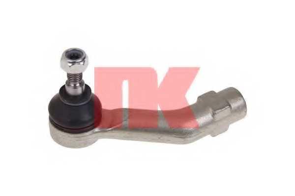 Наконечник поперечной рулевой тяги NK 5031015 - изображение