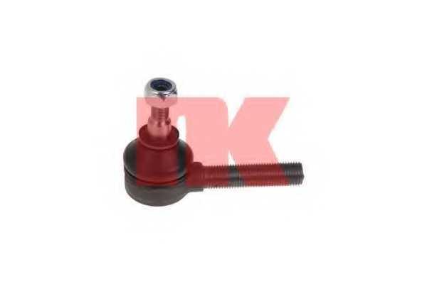 Наконечник поперечной рулевой тяги NK 5031509 - изображение 1