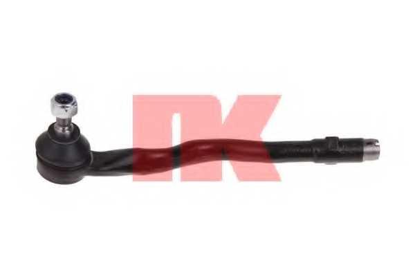 Наконечник поперечной рулевой тяги NK 5031517 - изображение