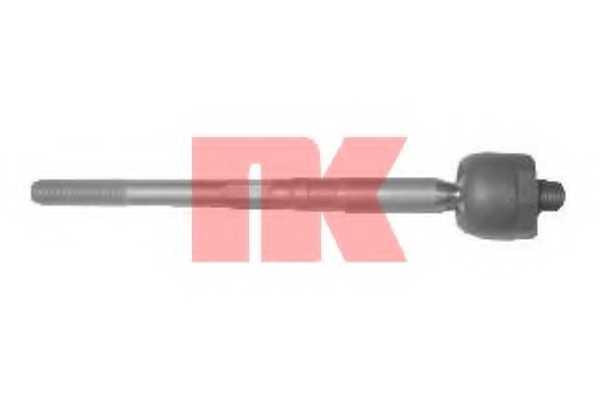 Осевой шарнир рулевой тяги NK 5031520 - изображение