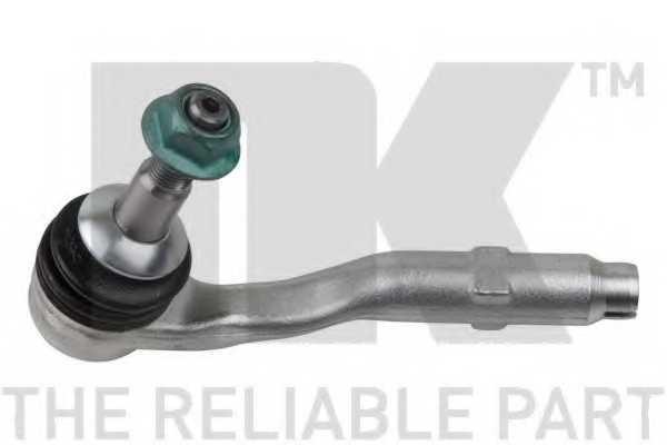 Наконечник поперечной рулевой тяги NK 5031541 - изображение