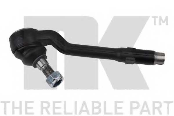 Наконечник поперечной рулевой тяги NK 5031543 - изображение