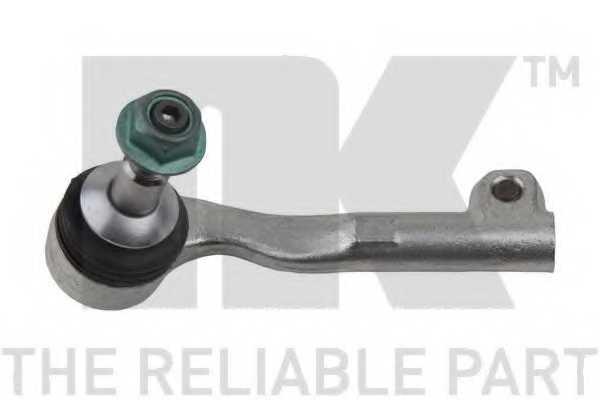 Наконечник поперечной рулевой тяги NK 5031544 - изображение