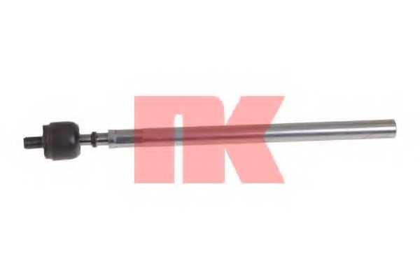 Осевой шарнир рулевой тяги NK 5031914 - изображение
