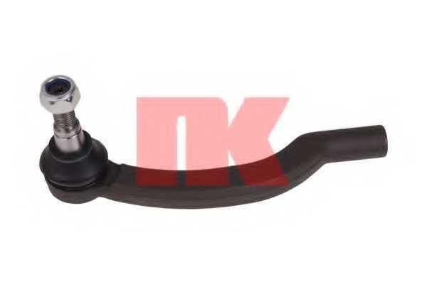 Наконечник поперечной рулевой тяги NK 5031920 - изображение
