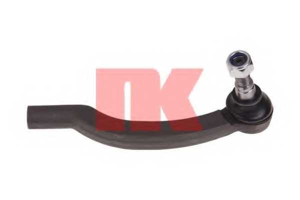 Наконечник поперечной рулевой тяги NK 5031921 - изображение