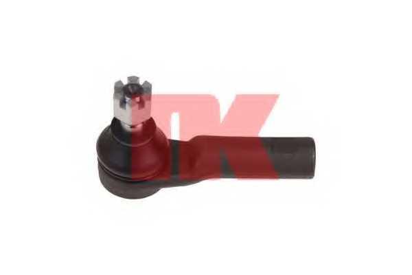 Наконечник поперечной рулевой тяги NK 5032258 - изображение