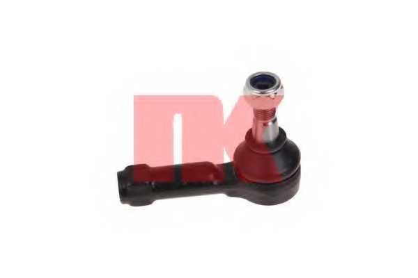 Наконечник поперечной рулевой тяги NK 5032271 - изображение 1