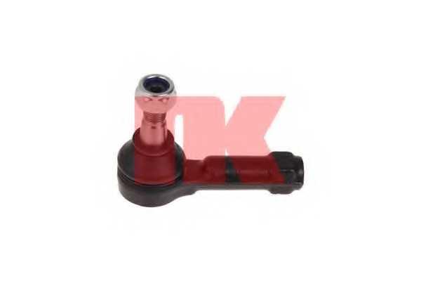 Наконечник поперечной рулевой тяги NK 5032271 - изображение