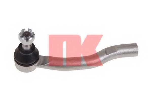 Наконечник поперечной рулевой тяги NK 5032278 - изображение