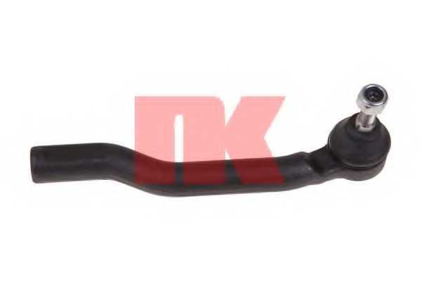Наконечник поперечной рулевой тяги NK 5032282 - изображение
