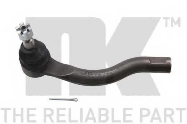 Наконечник поперечной рулевой тяги NK 5032299 - изображение