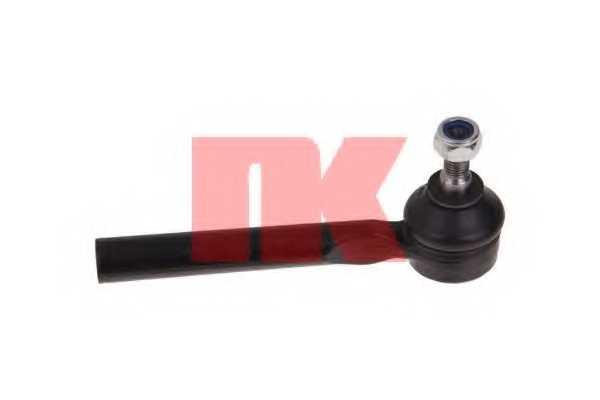 Наконечник поперечной рулевой тяги NK 5032344 - изображение 1
