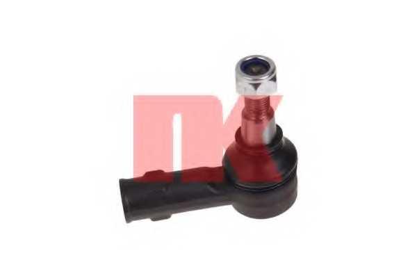 Наконечник поперечной рулевой тяги NK 5032373 - изображение 1