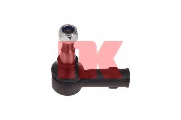 Наконечник поперечной рулевой тяги NK 5032373 - изображение