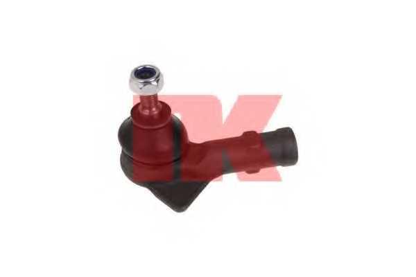Наконечник поперечной рулевой тяги NK 5032504 - изображение