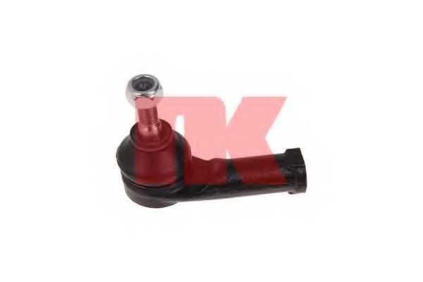 Наконечник поперечной рулевой тяги NK 5032526 - изображение