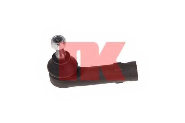 Наконечник поперечной рулевой тяги NK 5032528 - изображение