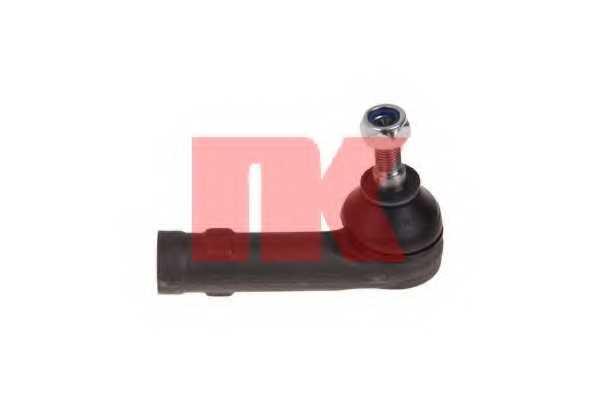 Наконечник поперечной рулевой тяги NK 5032529 - изображение