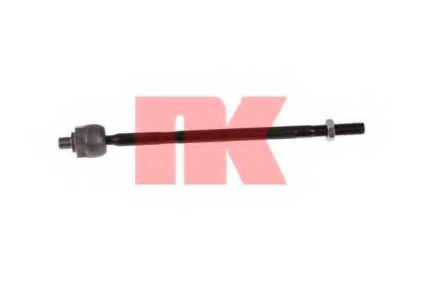Осевой шарнир рулевой тяги NK 5032534 - изображение 1