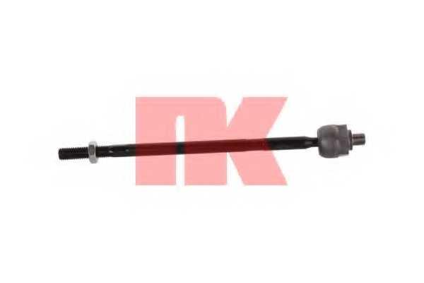 Осевой шарнир рулевой тяги NK 5032534 - изображение