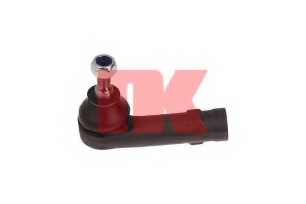 Наконечник поперечной рулевой тяги NK 5032545 - изображение