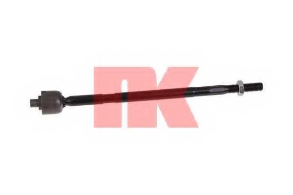 Осевой шарнир рулевой тяги NK 5032553 - изображение 1