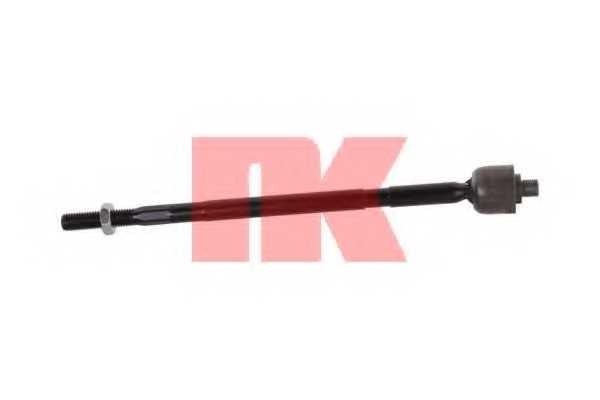 Осевой шарнир рулевой тяги NK 5032553 - изображение