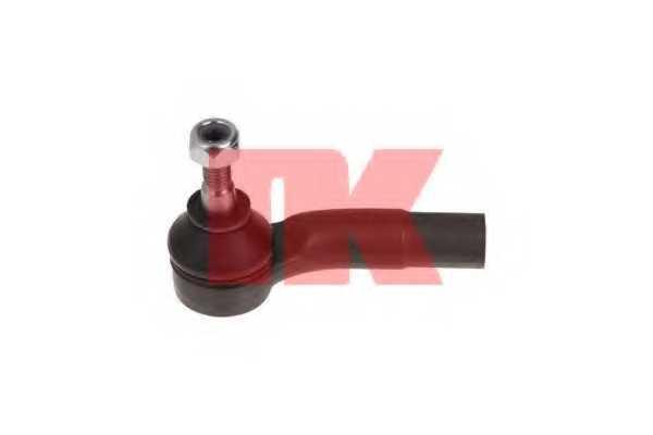 Наконечник поперечной рулевой тяги NK 5032555 - изображение