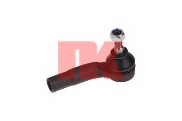 Наконечник поперечной рулевой тяги NK 5032556 - изображение