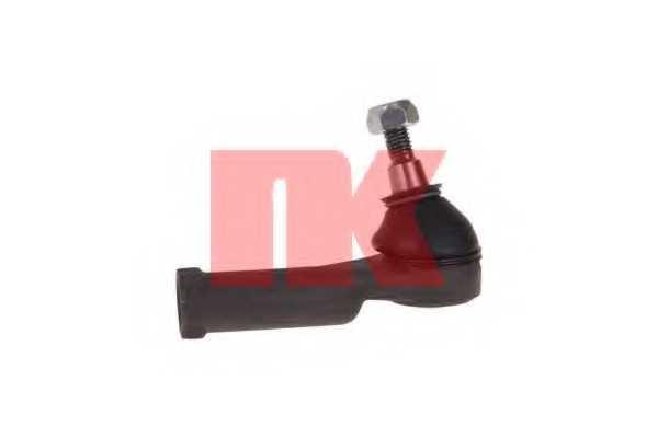 Наконечник поперечной рулевой тяги NK 5032557 - изображение 1