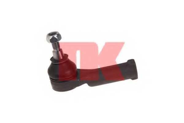 Наконечник поперечной рулевой тяги NK 5032557 - изображение