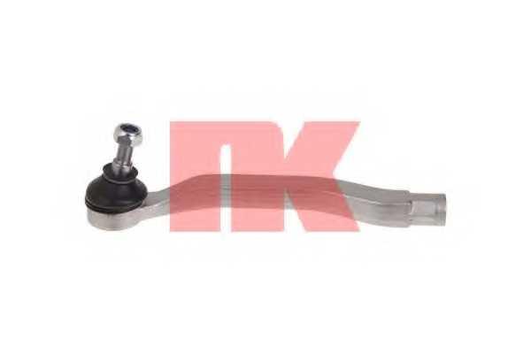 Наконечник поперечной рулевой тяги NK 5032610 - изображение