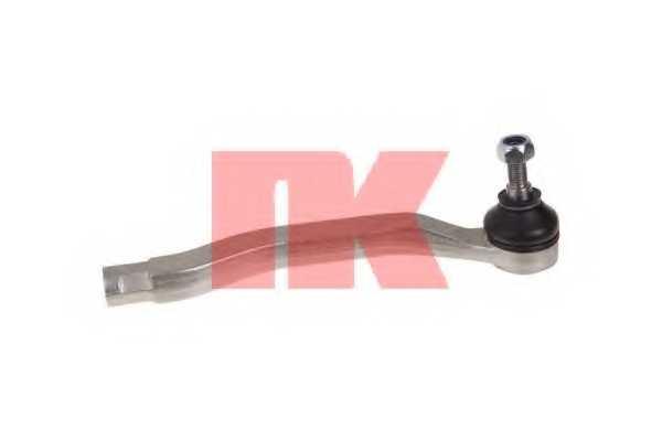 Наконечник поперечной рулевой тяги NK 5032611 - изображение