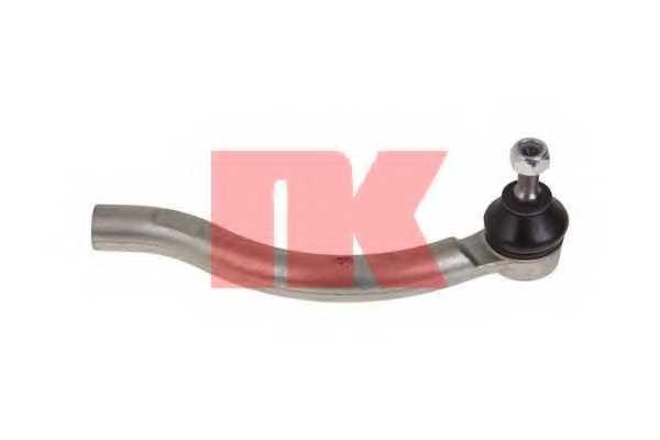 Наконечник поперечной рулевой тяги NK 5032626 - изображение