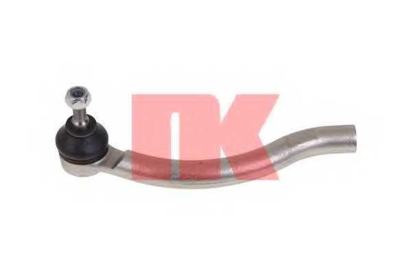 Наконечник поперечной рулевой тяги NK 5032627 - изображение