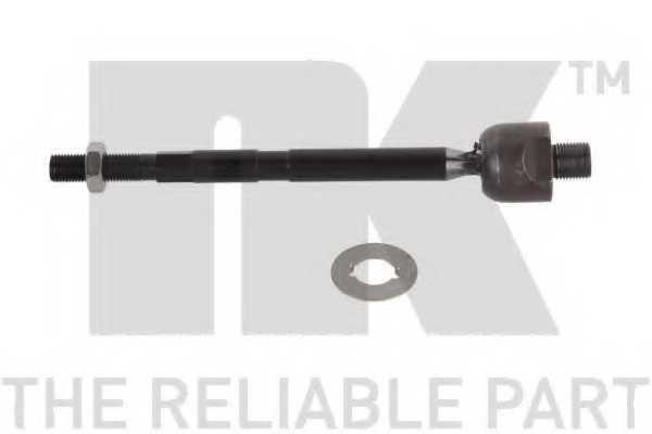 Осевой шарнир рулевой тяги NK 5032632 - изображение 1
