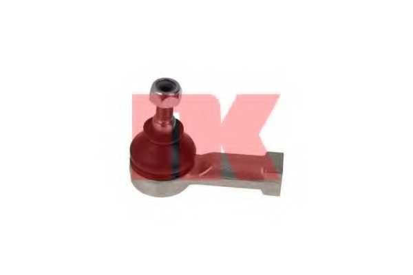 Наконечник поперечной рулевой тяги NK 5033012 - изображение 1