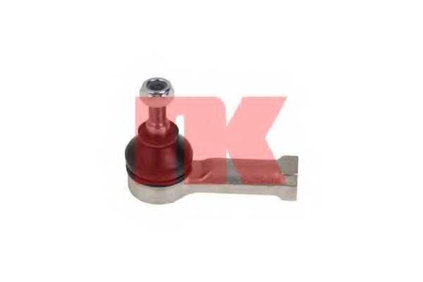 Наконечник поперечной рулевой тяги NK 5033014 - изображение