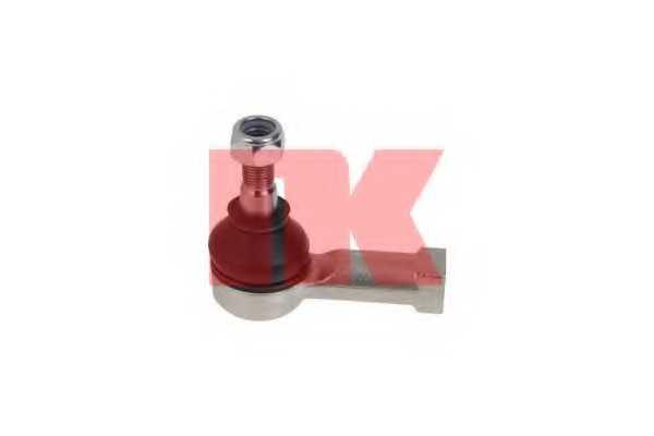 Наконечник поперечной рулевой тяги NK 5033021 - изображение