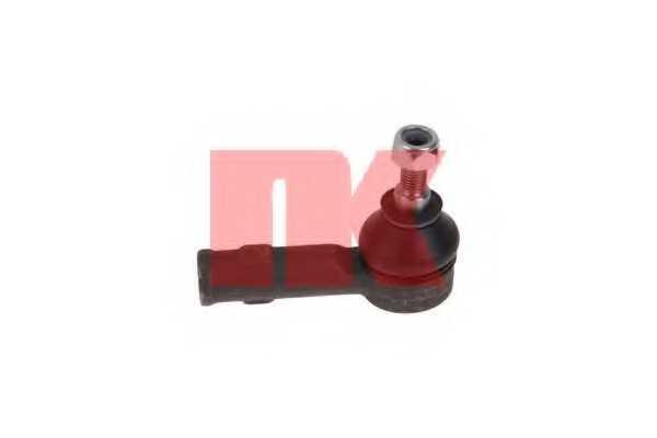 Наконечник поперечной рулевой тяги NK 5033025 - изображение 1