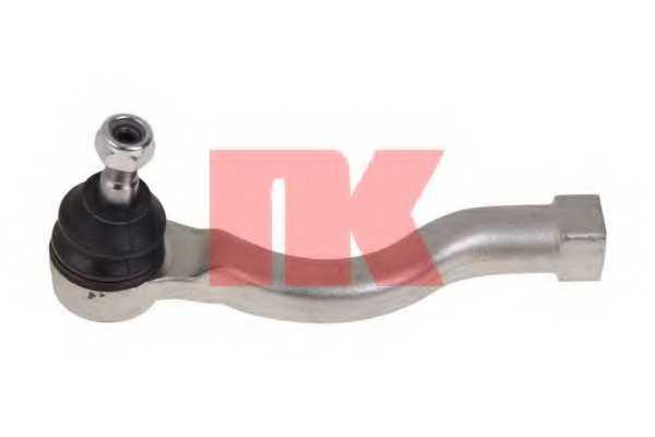 Наконечник поперечной рулевой тяги NK 5033027 - изображение