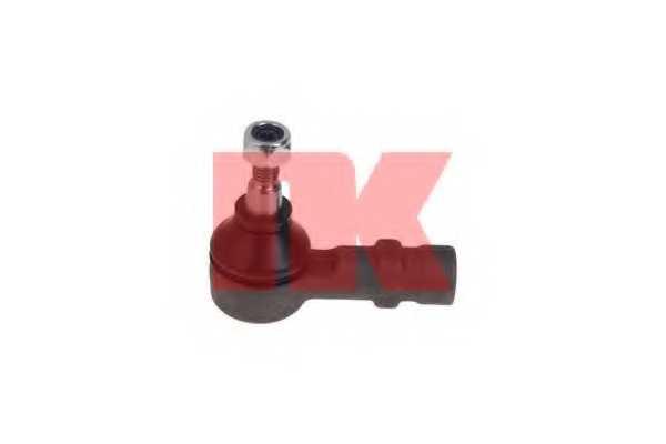Наконечник поперечной рулевой тяги NK 5033029 - изображение
